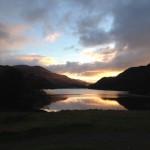 Scotland-sø