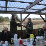 fordressur proeve d. 10 4 2011 135