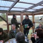 fordressur proeve d. 10 4 2011 136