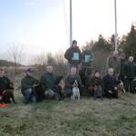 fordressur proeve d. 10 4 2011 140