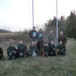 fordressur proeve d. 10 4 2011 142