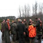 Jagt i skals + borrislejren 2011 013