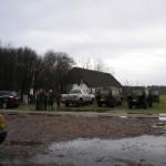 Jagt i skals + borrislejren 2011 014