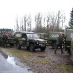 Jagt i skals + borrislejren 2011 015