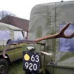 Jagt i skals + borrislejren 2011 016