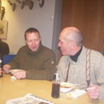 Jagt i skals + borrislejren 2011 022