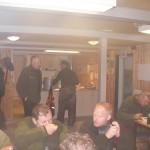 Jagt i skals + borrislejren 2011 023
