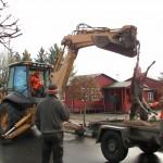Jagt i skals + borrislejren 2011 034