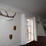 Jagt i skals + borrislejren 2011 040