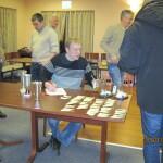 generalforsamling jagtforening 2011 001