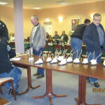 generalforsamling jagtforening 2011 002
