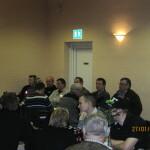 generalforsamling jagtforening 2011 005