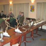 generalforsamling jagtforening 2011 008