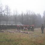 krondyrs jagt i noerlund 22 12 2011 015