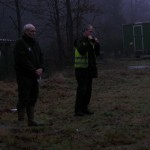 krondyrs jagt i noerlund 22 12 2011 022