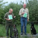 Afsluttende hundeproeve (5)