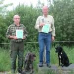 Afsluttende hundeproeve (6)